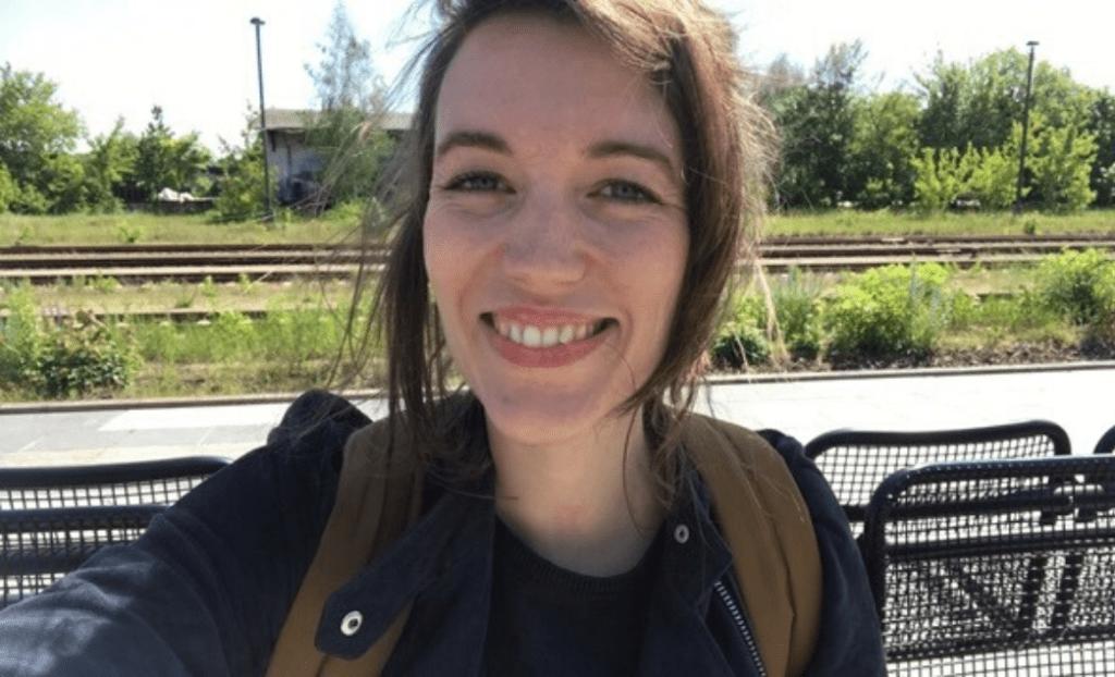 Werbeanzeigen Online Kurs Launch Jannike Stoehr Anna-Lena Eckstein