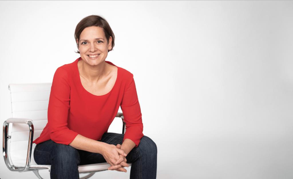 Google Ads oder Facebook-Ads – mit Melanie Haux