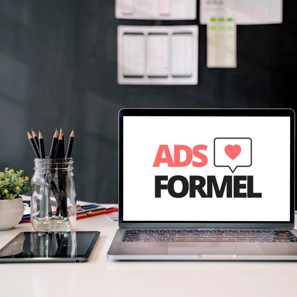 Bonus: Monatliche Anzeigenkritiken