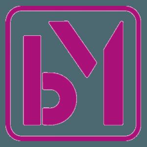beatricemadach.com