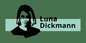 lunadickmann.de