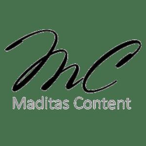 maditas-content.de